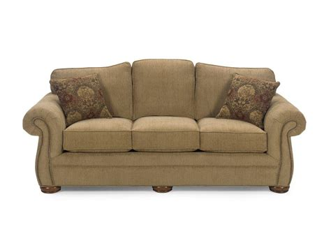 craftmaster living room  cushion sofa  brownlees furniture lawrenceville ga