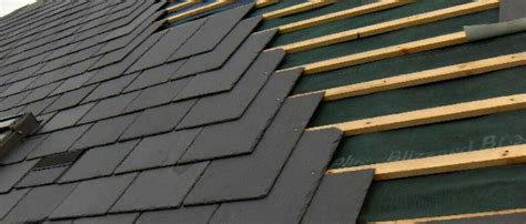 tile pattern roofing felt waterford roofing contractors roof repairs felt roofing