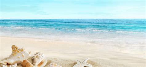 fotos comicas en la playa la playa la terapia m 225 s completa knowi mejorar tu