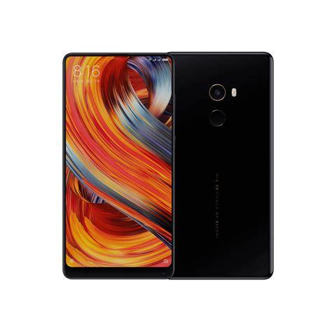 Xiaomi Mi Mix 6 Ram 6gb xiaomi mi mix 2 64gb dual sim 6gb ram negro