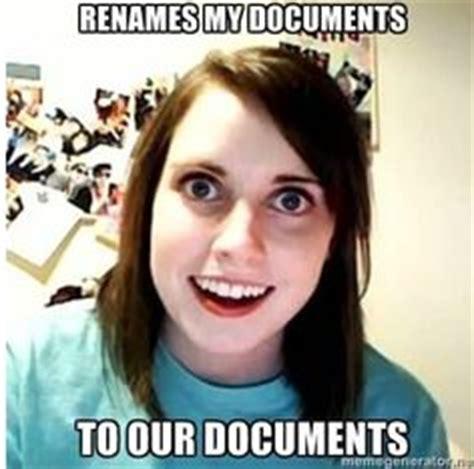 Scary Girlfriend Meme - creepy smile meme girl image memes at relatably com