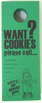 1000 Images About Cookie Ceo Badge Junior Girl Scout Badge Ideas On Pinterest Junior Girl Scout Door Hanger Template