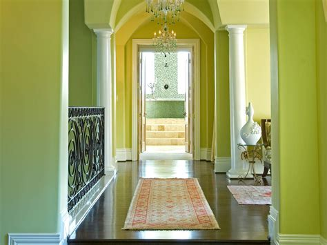 hallway colors color guide color palette and schemes for rooms in your