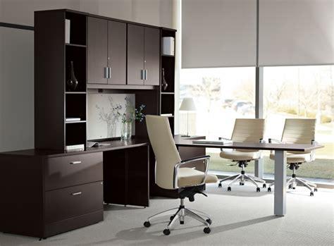 Zira Office Desk Zira Modern Reception Shell Desk Dfs Designs Office
