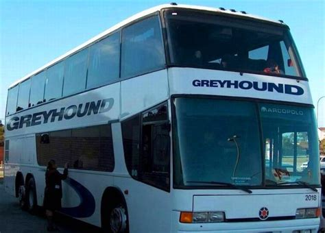 ship greyhound greyhound shipping an economical way to ship big and