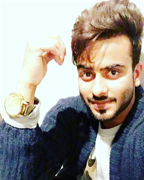 mankirt aulak new lmage mankirat aulakh punjabi singer new pic apexwallpapers