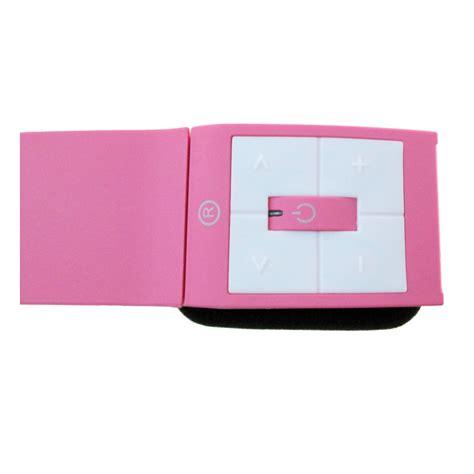 Headphone Warna Pink bluetooth headphone two channel bth 401 pink jakartanotebook
