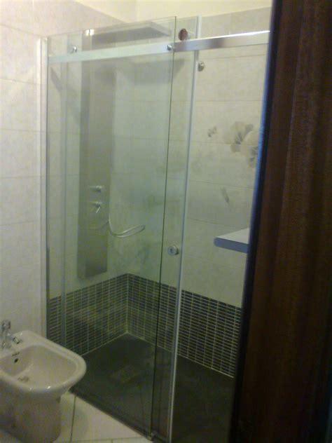 vasca da bagno con doccia incorporata tiarch lada klaviatur ikea