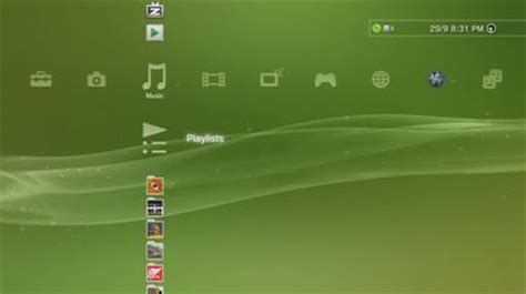 ps4 themes xmb xbox dashboard vs sony s xmb which is better