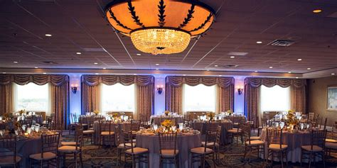 hotel wedding packages nj the grand hotel weddings get prices for wedding venues in nj