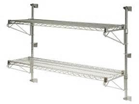 wall mounted kitchen shelves marceladick