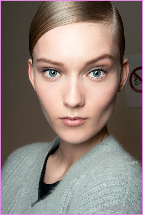 hairatyles for high cheeck bones hairstyle for high cheekbones latestfashiontips com
