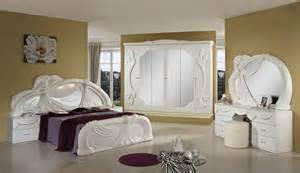 Chambre gris perle et mauve chambres c a coucher mauves peinture