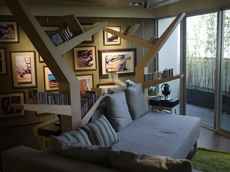 global interior design global interior design market growth report 2012 2022
