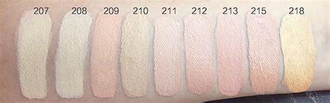 Terry Palmer Handuk Mandi Enchanted Set 3pcs Ungu dermacol make up cover foundation spf 30 208 daftar