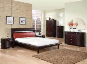 Designer Bedroom Furniture Japanese Platform Beds Feel The Home
