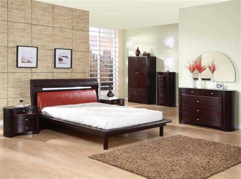 modern beds furniture japanese platform beds feel the home
