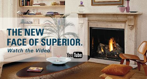 Superior Fireplace Dealers by Fireplaces Outdoor Fireplaces Gas Logs Fireplace