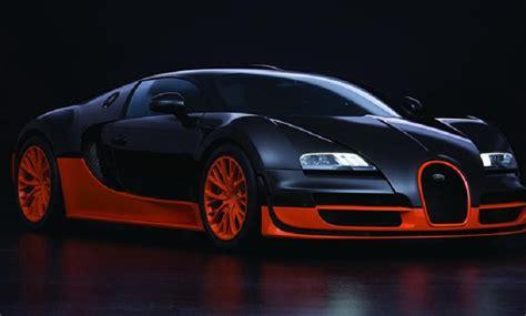 autos lujosos mundo para descargar y compartir los mejores carros mundo autos lujosos mundo para descargar y compartir los mejores carros mundo