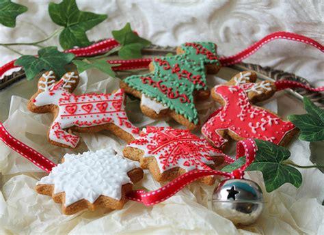images of christmas goodies christmas goodies christmas photo 32825947 fanpop