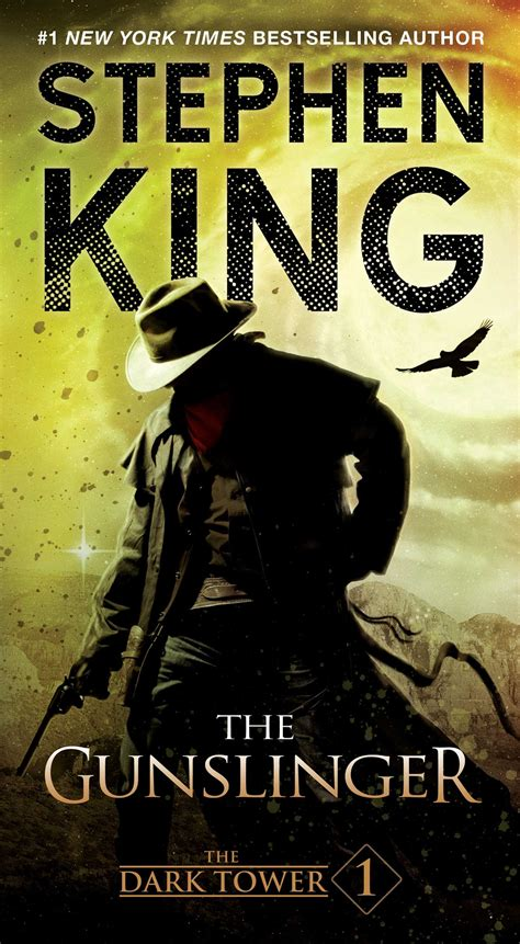 Stephen King 2 the tower i book by stephen king official