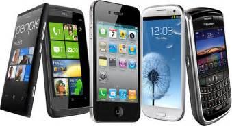 my smartphone should i optimise my flipbook for smartphones