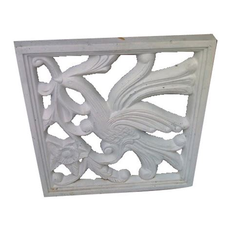 decorative concrete blocks decorative concrete block decoratingspecial