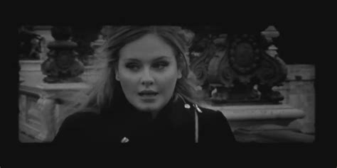 adele someone like you quiz someone like you music video adele image 25714003