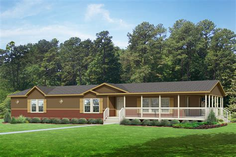 house plan oakwood modular homes clayton homes alcoa tn