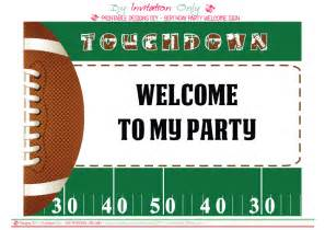 free football printables from by invitation only diy catch my