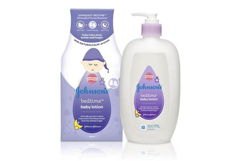 Johnsons Baby Bath Bedtime 200ml buy johnson s bedtime baby lotion 200ml on9deals