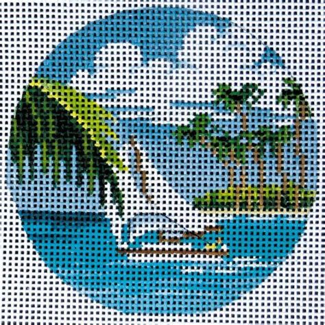 Square Polly Cutton Navy 58 best cross stitch patterns images on cross