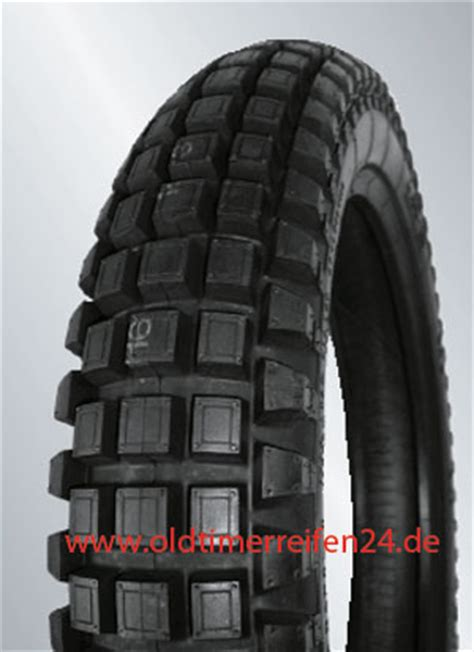 Motorradreifen 3 25 H 19 by M 252 Ncher Oldtimer Reifen Mor Reifen F 252 R Ihren Oldtimer