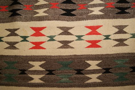 navajo rug for sale historic chinle navajo rug for sale