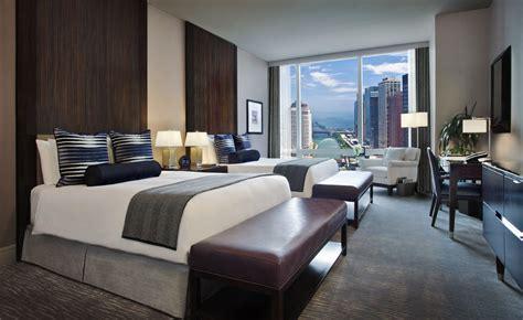trump room hotel rooms in chicago trump hotel chicago deluxe