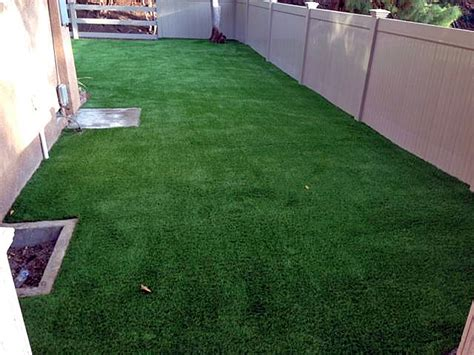 fake grass backyard artificial grass for dogs fake grass for dogs pet grass