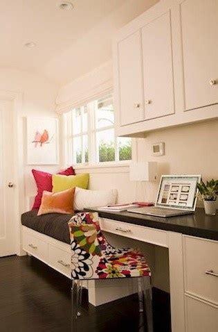 built in office desk bright armoire desk in home office built in desk window seats and desks on pinterest