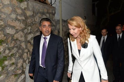 consolato qatar roma premio biagio agnes ambasciatore qatar abdullah bin