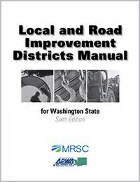 mrsc publications