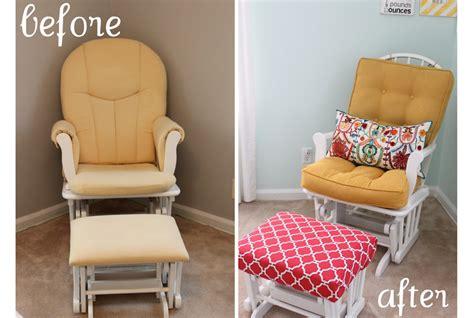 Repurpose Old Furniture   DIY Furniture Makeovers
