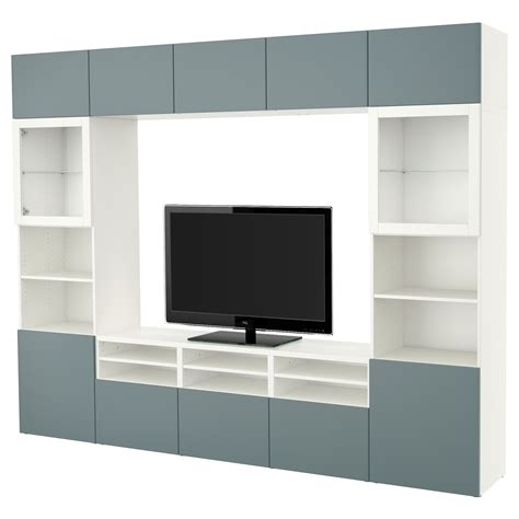 Misure Libreria Billy by Billy Ikea Misure Stunning Prendi Le Misure With Billy