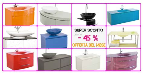 arreda on line arredo bagno on line outlet theedwardgroup co
