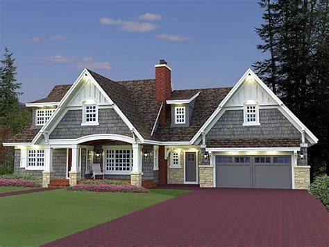 Apartment Garage Plans House Plan 42646 At Familyhomeplans Com