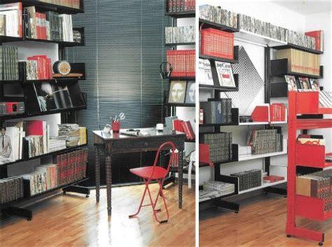 scaffali biblioteca scaffali per biblioteche scaffalature biblioteche