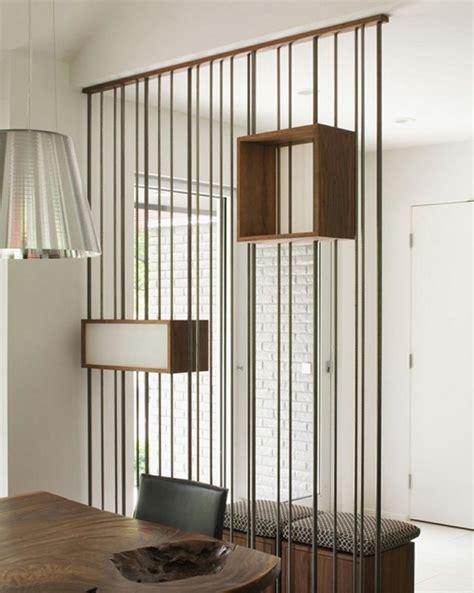 Paravent Bauhaus by 62 Gelungene Beispiele Die F 252 R Einen Raumtrenner Sprechen