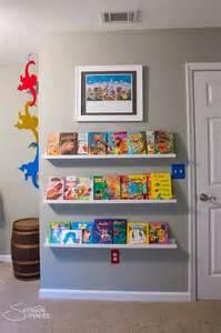 ribba book shelves ikea ribba shelves decoration pinterest