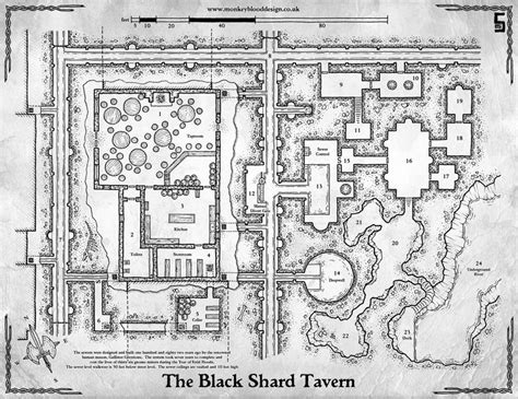 dungeon floor plans pdf 2292 best images about maps on ruins dungeon maps and cartographers guild