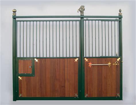 porte box cavalli pin box per cavalli e scuderie mesagne altro porta in