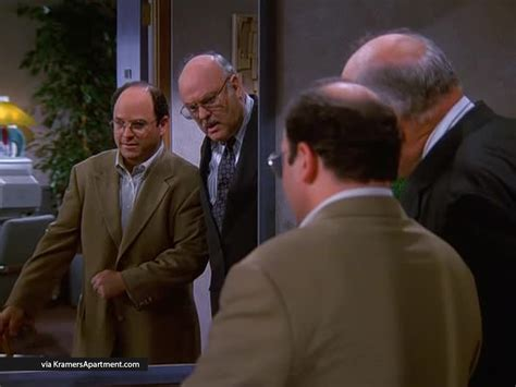george costanza bathroom first world problems