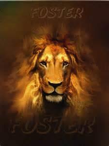 Lion Print by Leo Art Lion Art Lion Painting Lion Print Golden King By